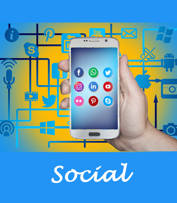icona_servizi_social_media_marketing