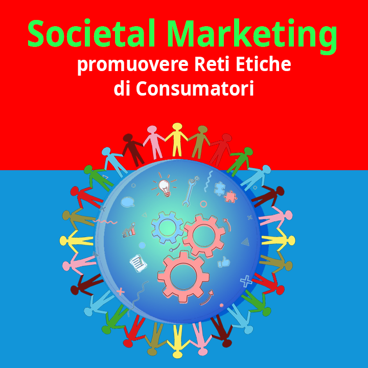 immagine articolo societal marketing